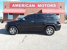 2014_Jeep_Grand Cherokee_Limited_ Jackson TN