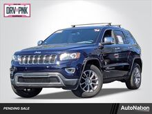 2014_Jeep_Grand Cherokee_Limited_ Maitland FL