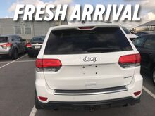 2014_Jeep_Grand Cherokee_Limited_ McAllen TX