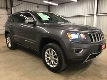 2014_Jeep_Grand Cherokee_Limited_ Mercedes TX
