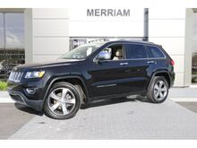 2014_Jeep_Grand Cherokee_Limited_ Oshkosh WI