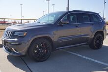 2014_Jeep_Grand Cherokee_SRT8_ Lewisville TX