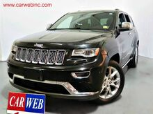 2014_Jeep_Grand Cherokee_Summit 4WD_ Fredricksburg VA