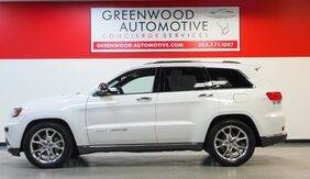 2014_Jeep_Grand Cherokee_Summit_ Greenwood Village CO