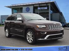 2014_Jeep_Grand Cherokee_Summit_ West Chester PA