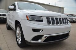 2014_Jeep_Grand Cherokee_Summit_ Wylie TX