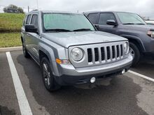 2014_Jeep_Patriot_High Altitude_  FL