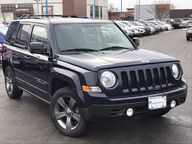 2014 Jeep Patriot High Altitude Chicago IL