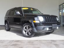 2014_Jeep_Patriot_High Altitude_ Epping NH