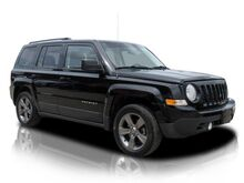 2014_Jeep_Patriot_High Altitude_ Wynnewood PA