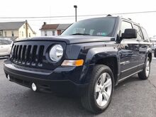 2014_Jeep_Patriot_Latitude_ Whitehall PA