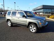 2014 Jeep Patriot Limited Maple Shade NJ