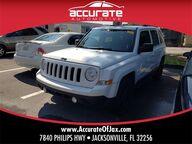 2014 Jeep Patriot Sport Jacksonville FL