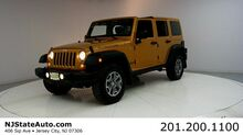 2014_Jeep_Wrangler Unlimited_4WD 4dr Rubicon X_ Jersey City NJ