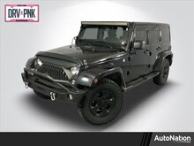2014_Jeep_Wrangler Unlimited_Dragon Edition_ Naperville IL