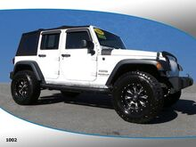 2014_Jeep_Wrangler Unlimited_JEEP_ Clermont FL
