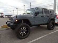 2014_Jeep_Wrangler Unlimited_Rubicon_ Dothan AL
