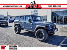 2014_Jeep_Wrangler Unlimited_Rubicon_ Pampa TX
