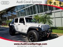 2014_Jeep_Wrangler_Unlimited Rubicon_ California