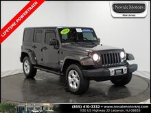 2014_Jeep_Wrangler_Unlimited Sahara_ Bedford TX