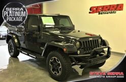 2014_Jeep_Wrangler Unlimited_Sahara_ Central and North AL