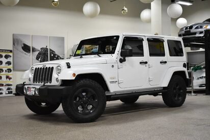 2014_Jeep_Wrangler Unlimited_Sahara_ Boston MA