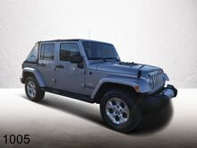 2014_Jeep_Wrangler Unlimited_Sahara_ Clermont FL