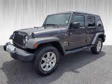 2014_Jeep_Wrangler Unlimited_Sahara_ Columbus GA