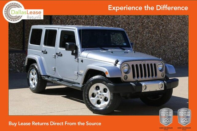 2014 jeep wrangler unlimited sahara dallas tx 22953639 sciox Images