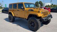 2014_Jeep_Wrangler Unlimited_Sahara_ Lebanon MO, Ozark MO, Marshfield MO, Joplin MO