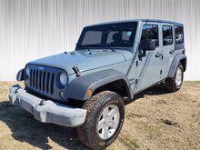 2014_Jeep_Wrangler Unlimited_Sport_ Columbus GA