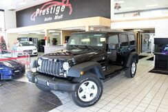 2014_Jeep_Wrangler Unlimited_Sport_ Cuyahoga Falls OH