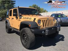 2014_Jeep_Wrangler Unlimited_Sport_ Elko NV