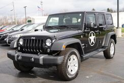 2014_Jeep_Wrangler Unlimited_Sport_ Fort Wayne Auburn and Kendallville IN