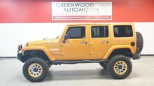 2014_Jeep_Wrangler Unlimited_Sport_ Greenwood Village CO