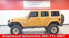 2014_Jeep_Wrangler_Unlimited Sport_ Greenwood Village CO