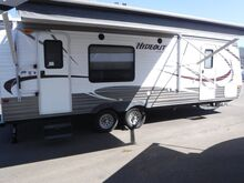 2014_KEYSTONE_HIDEOUT 23RKS_TRAVEL TRAILER_ Roseburg OR