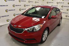 2014_KIA_FORTE EX; LX__ Kansas City MO