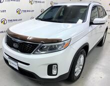 2014_KIA_SORENTO LX__ Kansas City MO