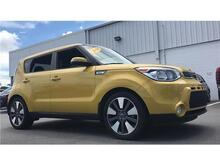 2014_KIA_Soul_! Hatchback_ Crystal River FL