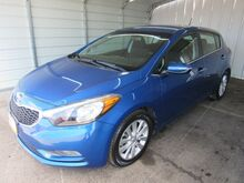 2014_Kia_Forte 5-Door_EX_ Dallas TX