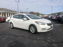 2014_Kia_Forte 5-Door_EX_ Old Saybrook CT