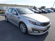 2014 Kia Optima EX New Orleans LA