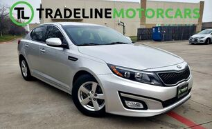 2014_Kia_Optima_LX BLUETOOTH, CRUISE CONTROL, POWER LOCKS, AND MUCH MORE!!!_ CARROLLTON TX