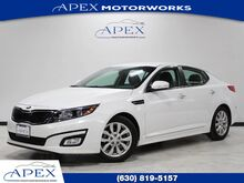 2014_Kia_Optima_LX_ Burr Ridge IL