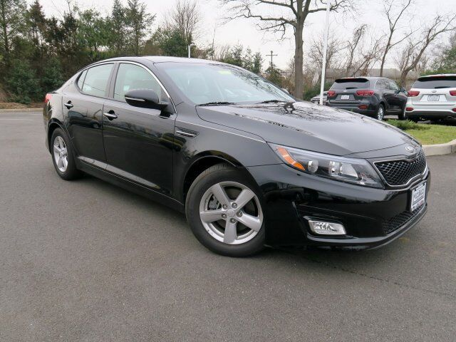 2014 Kia Optima LX Toms River NJ