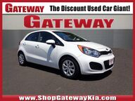 2014 Kia Rio EX Warrington PA