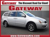 2014 Kia Sedona LX North Brunswick NJ