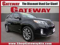 2014 Kia Sorento SX Warrington PA