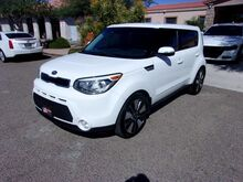 2014_Kia_Soul_!_ Apache Junction AZ